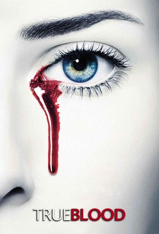 Настоящая кровь / True Blood (2008)