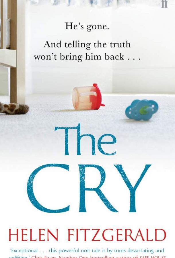 Плач / The Cry (2018)
