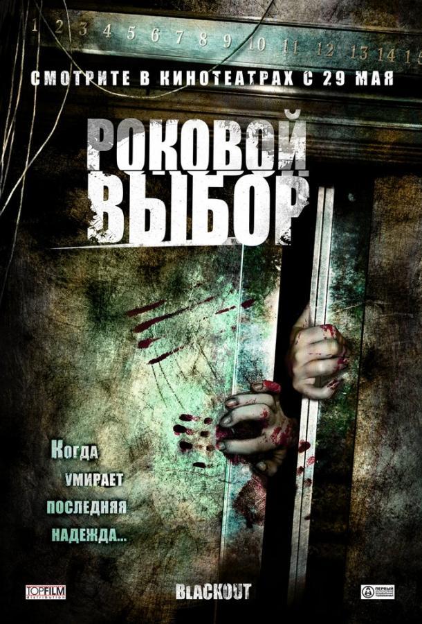 Роковой выбор (2007)