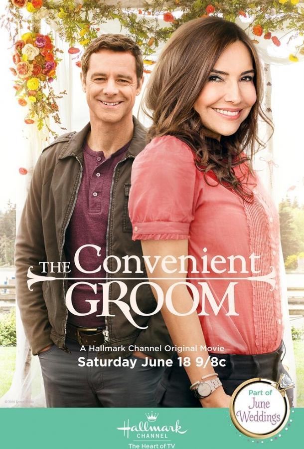 Подходящий жених / The Convenient Groom (2016)