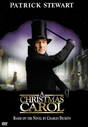 Духи Рождества / A Christmas Carol (1999)