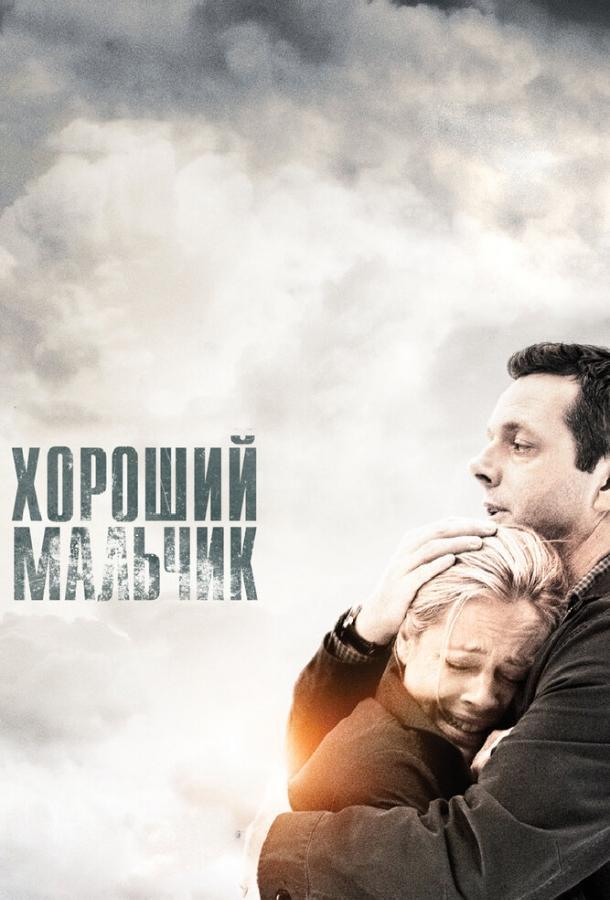 Хороший мальчик / Beautiful Boy (2010)