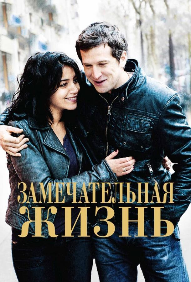Замечательная жизнь / Une vie meilleure (2011)
