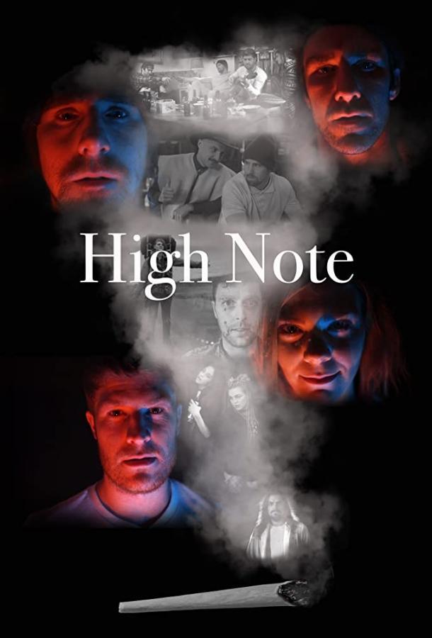 High Note 2019 смотреть онлайн в хорошем качестве