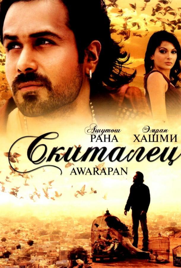Скиталец (2007)