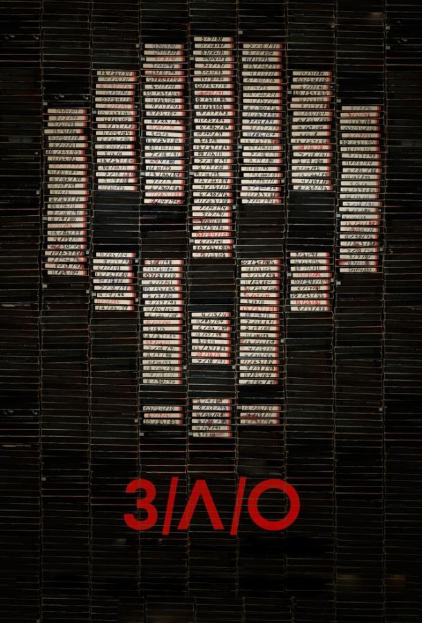З/Л/О / V/H/S (2012)