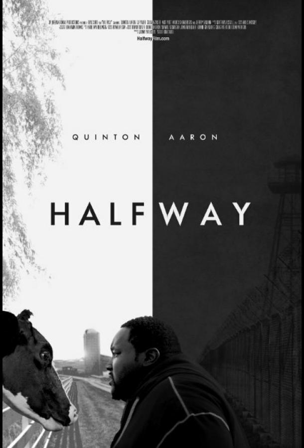 На полпути / Halfway (2017)