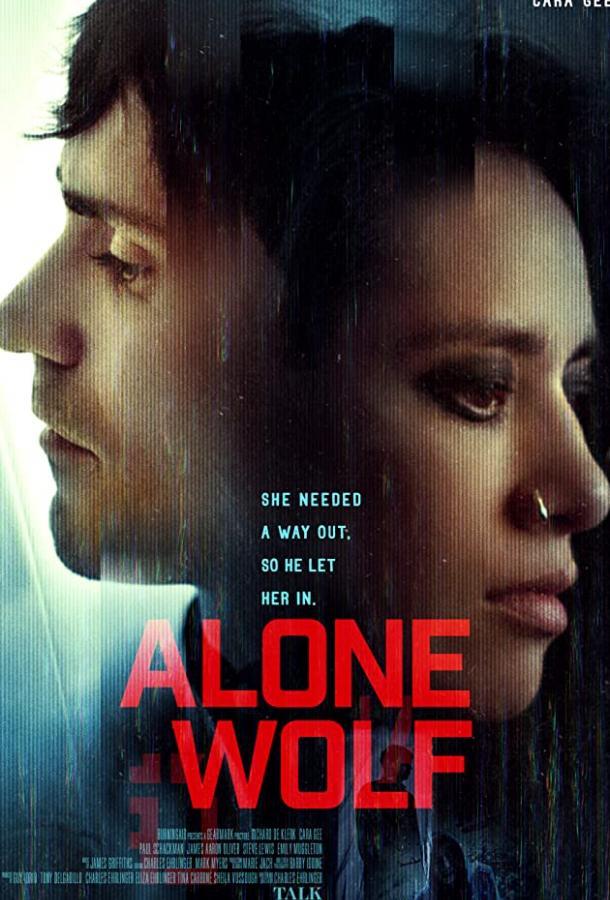 Lone Wolf Survival Kit 2020 смотреть онлайн в хорошем качестве
