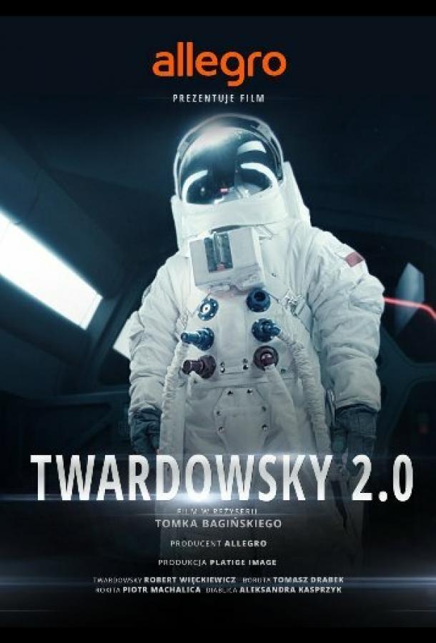 Польские легенды: Твардовски 2.0 / Legendy Polskie Twardowsky 2.0 (2016)