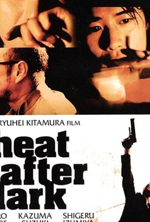 Ночная схватка / Heat After Dark (1996)