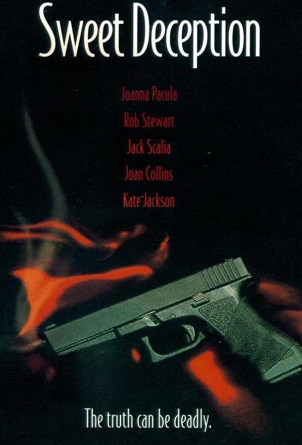 Сладкий обман (ТВ) / Sweet Deception (1998)