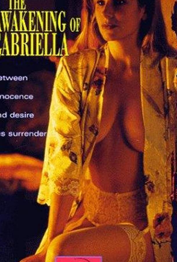 Пробуждение Габриэллы (1999)