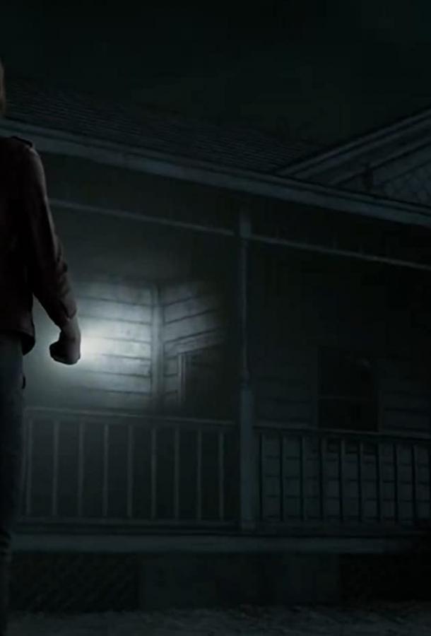 Обитель зла: Бесконечная тьма (2021) смотреть онлайн 1 сезон все серии подряд в хорошем качестве