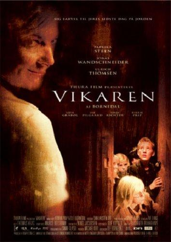 Замена / Vikaren (2007)