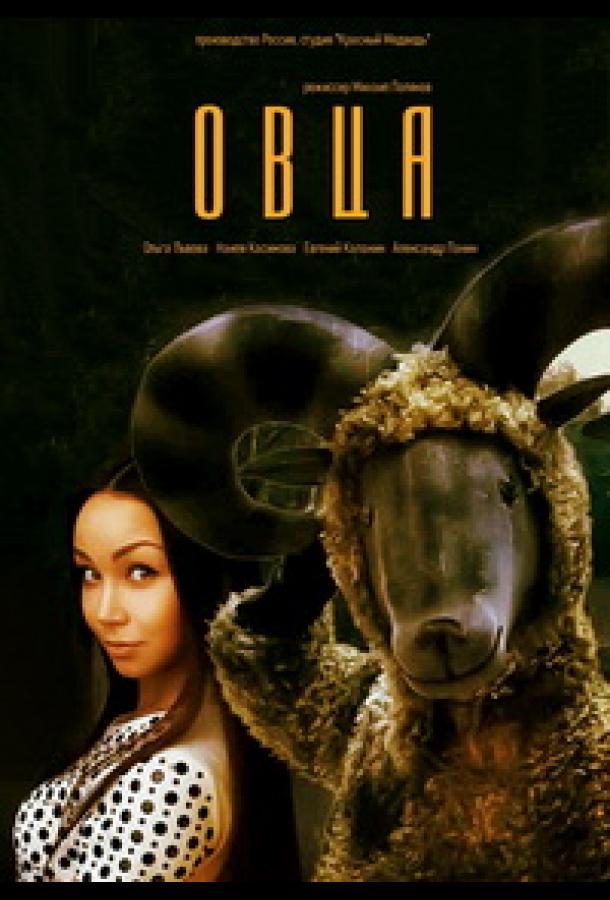 Овца (2016)