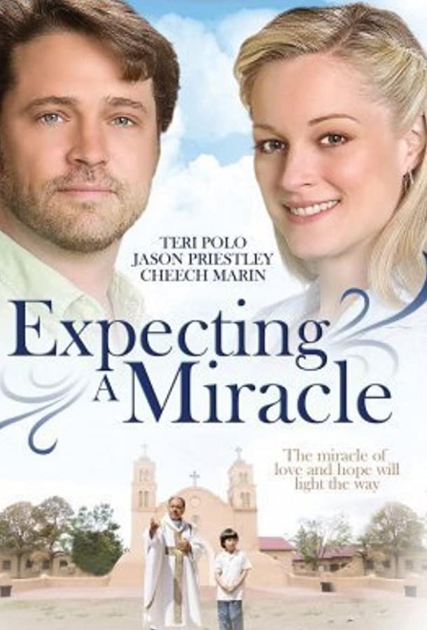В ожидании чуда (ТВ) / Expecting a Miracle (2009)