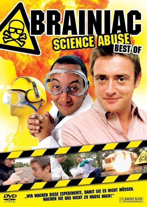 Мозголомы: Насилие над наукой