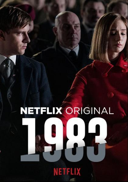 1983 / 1983 (2018)