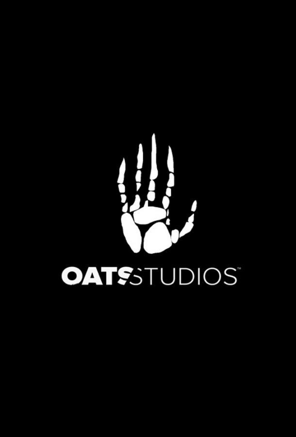 Короткометражки от студии Оатс (2018)