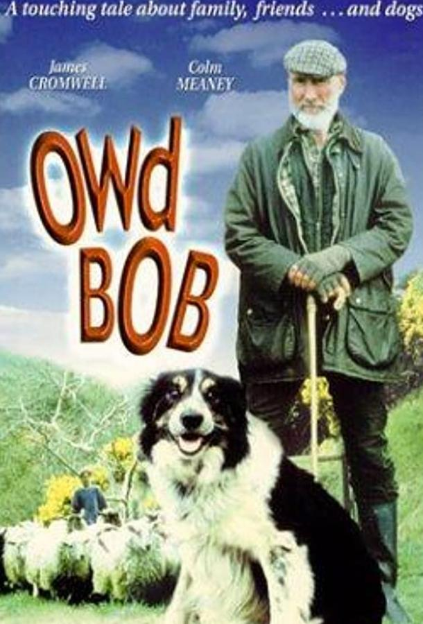 Старина Боб / Owd Bob (1998)
