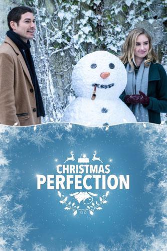 Идеальное Рождество (2018)