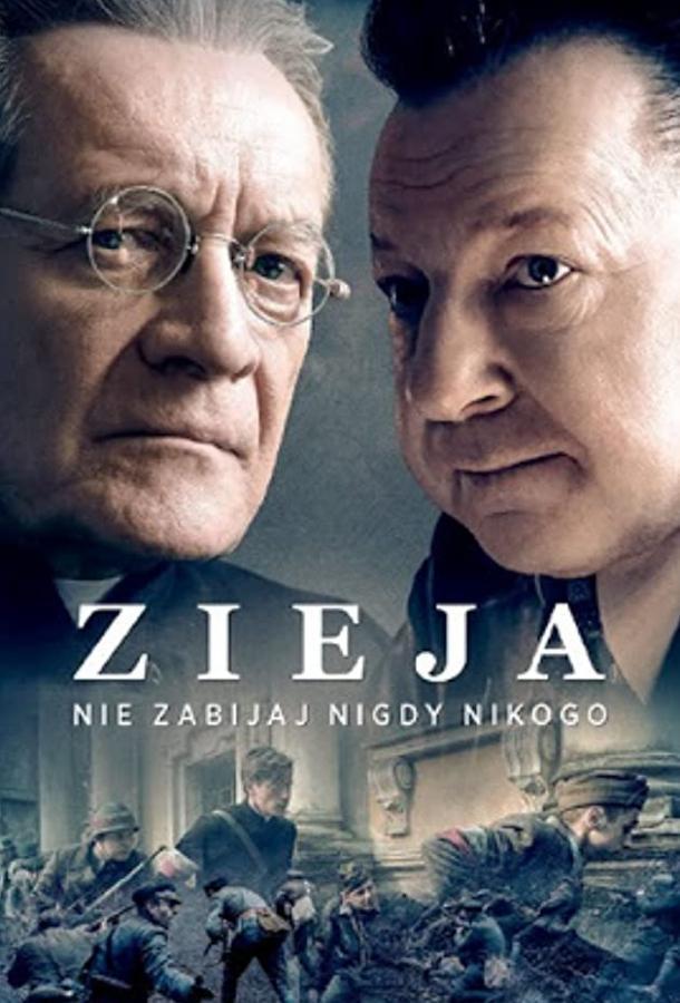 Ян Зиежа