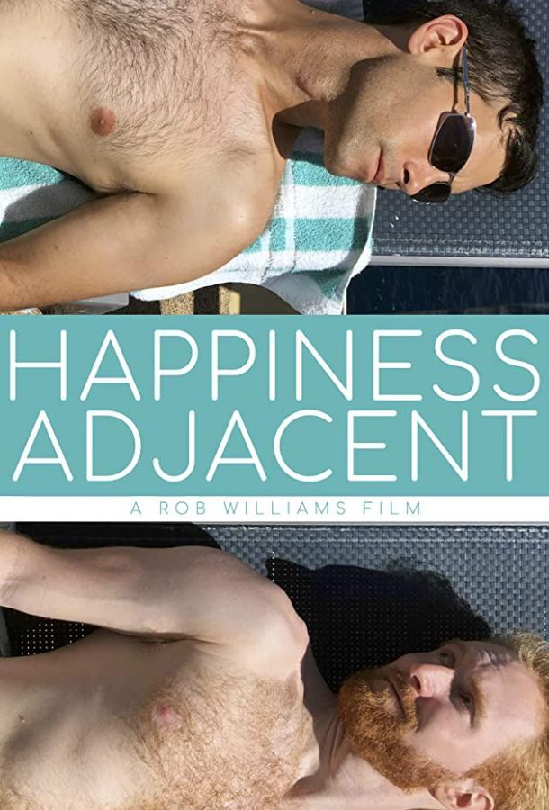 Примкнувший к счастью (2017) смотреть онлайн