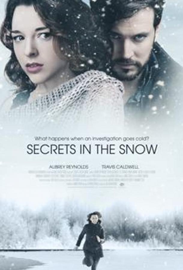 Секреты в снегу (2020)
