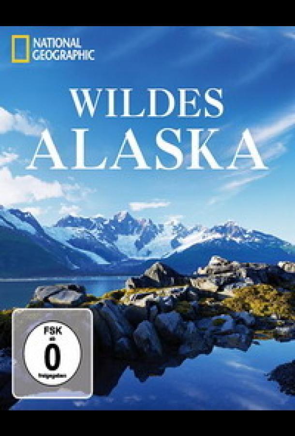 Дикая Аляска (2012) смотреть онлайн