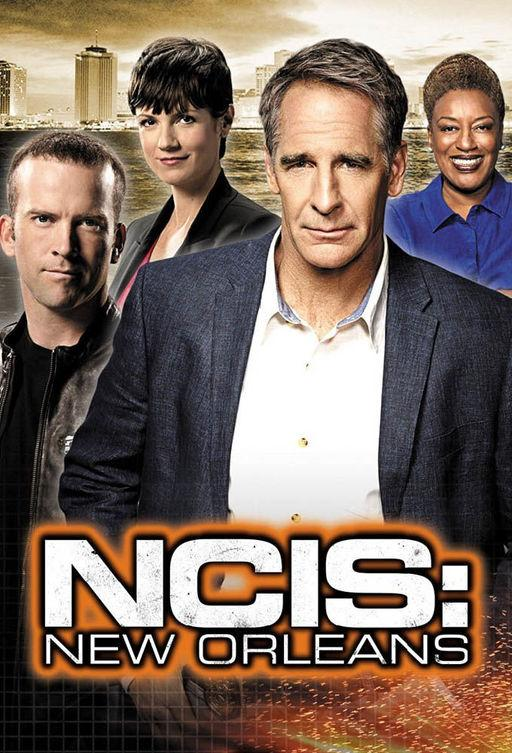 Морская полиция: Новый Орлеан 2014 смотреть онлайн 7 сезон все серии подряд в хорошем качестве