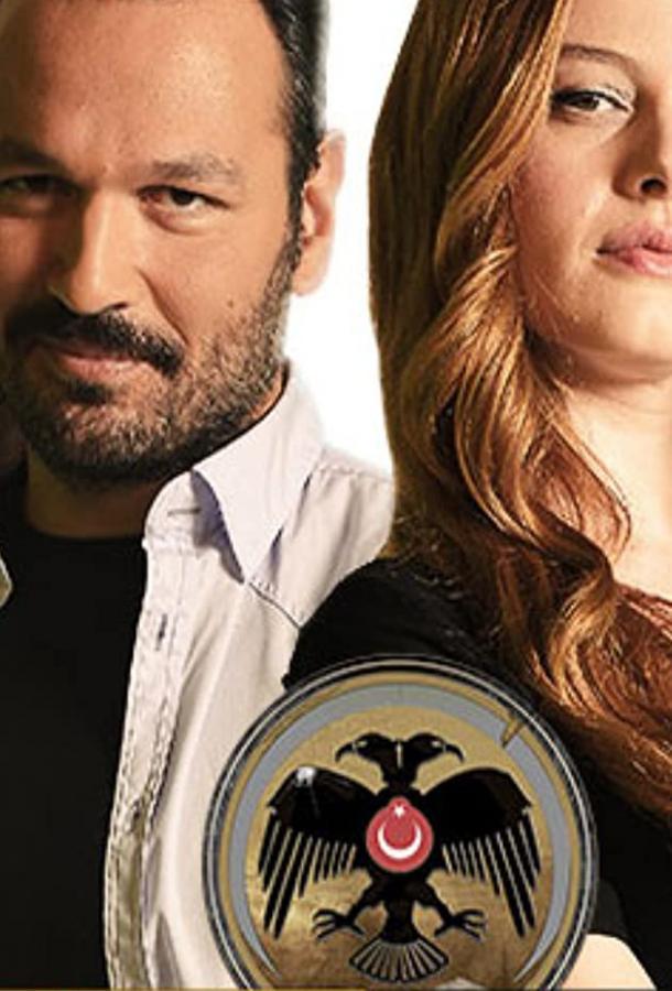 Сериал Красавица и чудовище (2013) смотреть онлайн 1 сезон