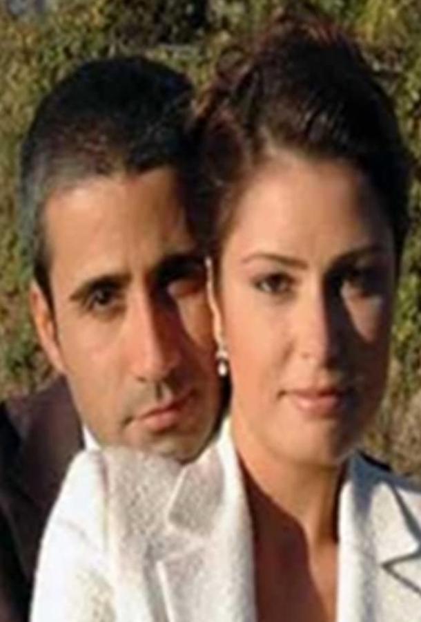Большая ложь / Büyük yalan (2004) смотреть онлайн 1 сезон