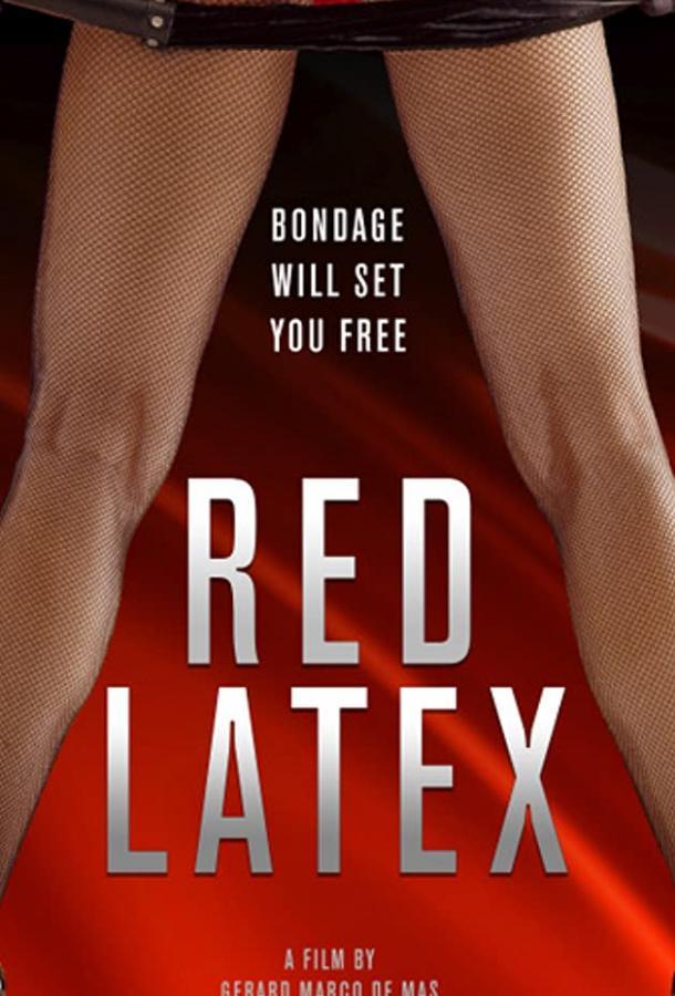 Ltex Rojo 2020 смотреть онлайн в хорошем качестве