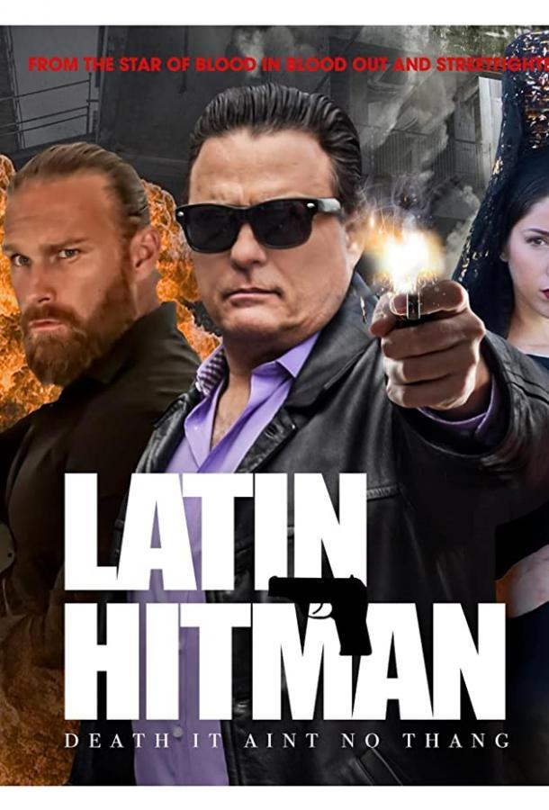 Киллер латинос 2020 смотреть онлайн в хорошем качестве