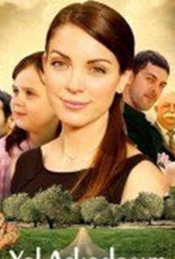 Первая любовь / Yol arkadasim (2008)