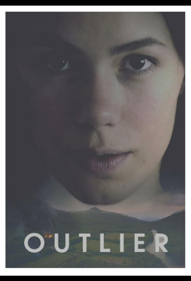 Сериал Отклонение (2020) смотреть онлайн 1 сезон