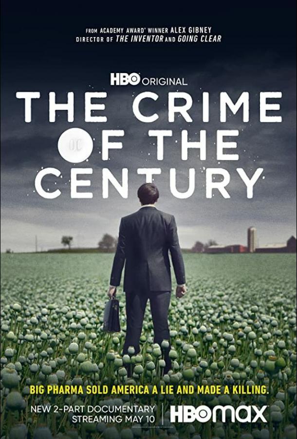 Преступление века (2021) смотреть онлайн 1 сезон все серии подряд в хорошем качестве