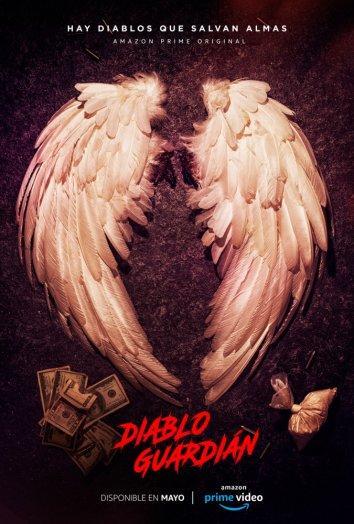 Страж Дьявола / Diablo Guardián (2018)