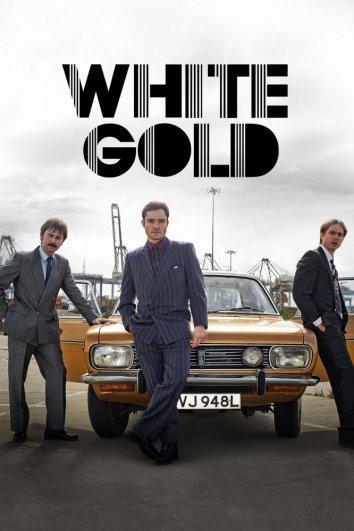 Белое золото / White Gold (2017)