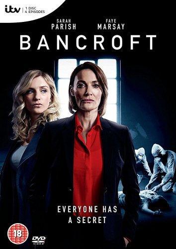 Бэнкрофт / Bancroft (2017)