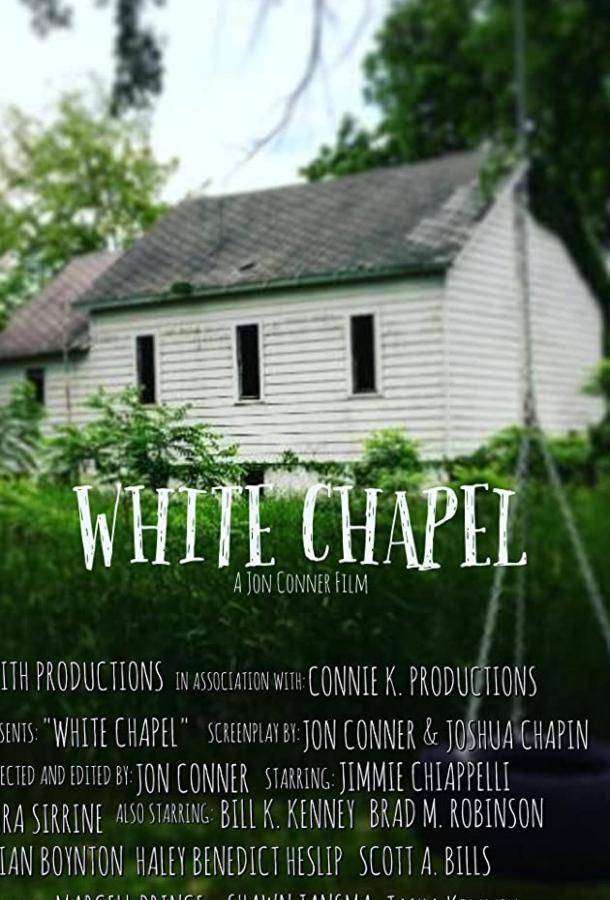 Белая Церковь (2019) смотреть онлайн в хорошем качестве