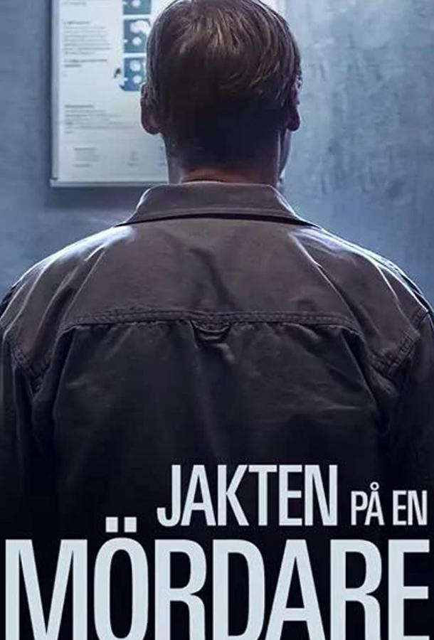 Охота на убийцу (2020) смотреть онлайн 1 сезон все серии подряд в хорошем качестве
