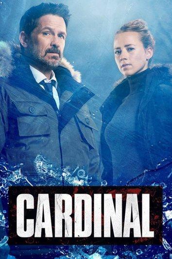 Кардинал / Cardinal (2017)