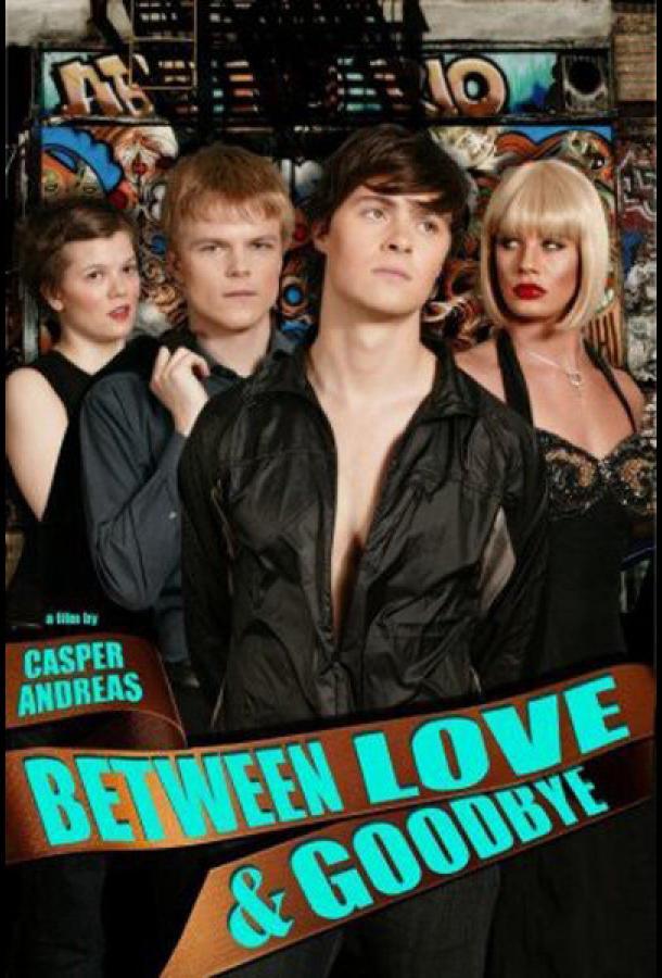 Между любовью и прощанием / Between Love & Goodbye (2008)