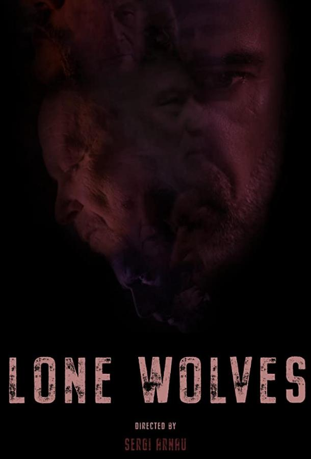 Волки-одиночки (2019) смотреть онлайн в хорошем качестве