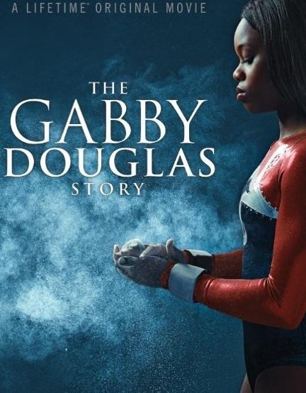 История Габриэль Дуглас / The Gabby Douglas Story (2014)
