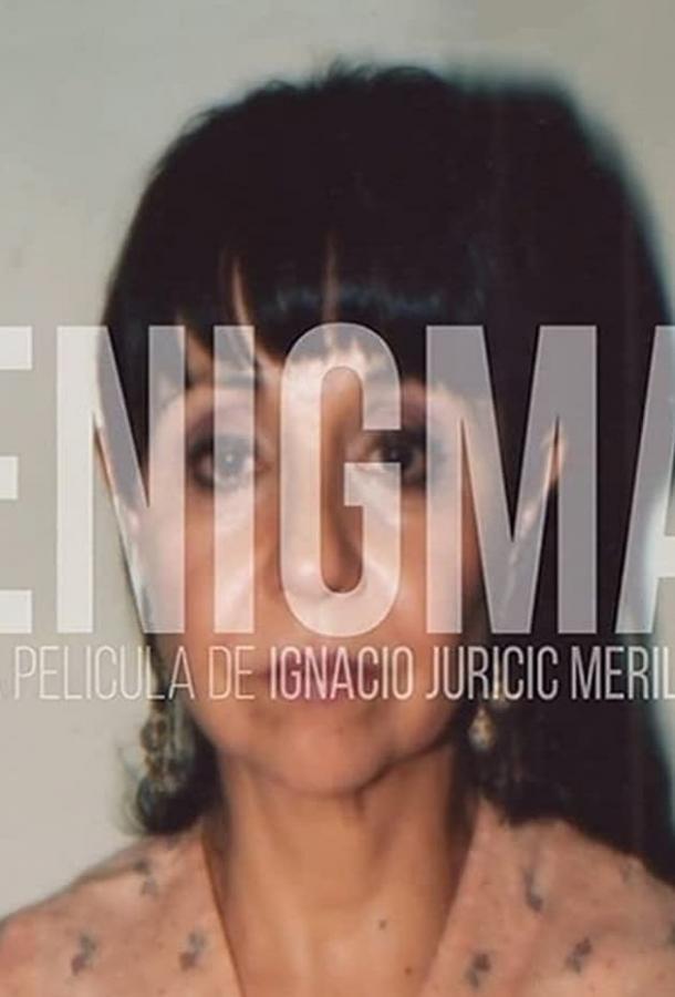 Энигма (2018) смотреть онлайн в хорошем качестве