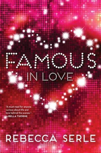Популярна и влюблена / Famous in Love (2017)