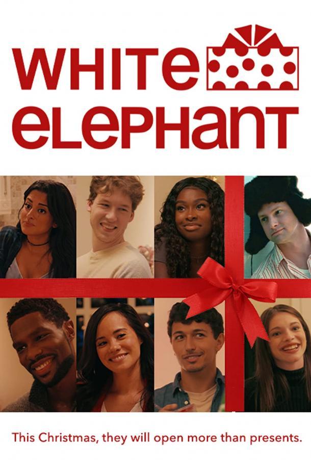 Бесполезные подарки / White Elephant (2020)