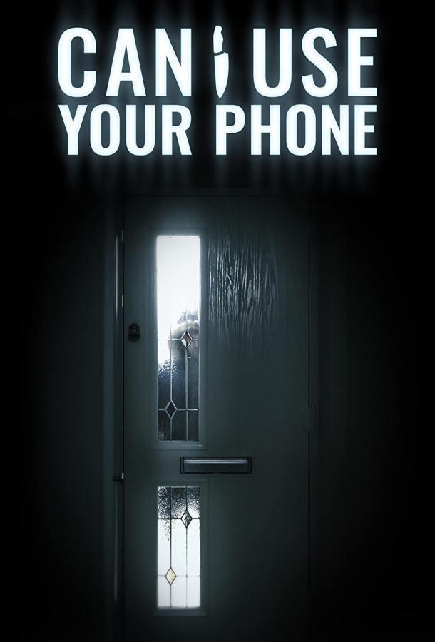 Можно от вас позвонить? (2020) смотреть бесплатно онлайн